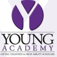 E.A. Young Academy