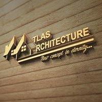 ATLAS Architecture BENIN - Architecte.