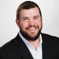 Corey Gorham - Willamette Valley Bank-Senior Loan Specialist #794019