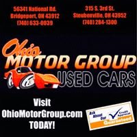 Ohio Motor Group