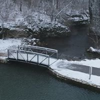 Midwest Droneworks