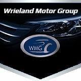 Wrieland Motor Group