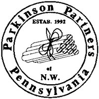 Parkinson Partners of Northwest PA