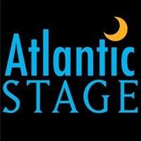 Atlantic Stage