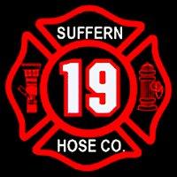 Suffern Volunteer Hose Co. #1