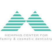 Memphis Center for Family & Cosmetic Dentistry