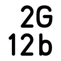2G12b - Plattform für Publikationen