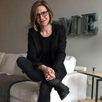 Johanna Schultz - Wohnen