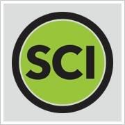 SCI MarketView