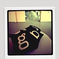 GBJ Design