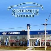 Streetsville Hyundai