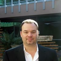 Joseph Milazzo - Keller Williams Realty Sonoran Living