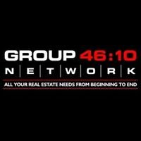 The Group 46:10 Real Estate Network brokered by EXP Realty