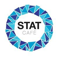 Stat Café