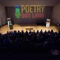 ND Poetry Out Loud