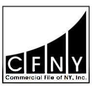 Commercial File of NY, Inc.