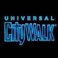 5 Towers on Universal CityWalk
