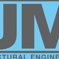 JM Structural Engineering