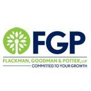 Flackman, Goodman & Potter, P.A.