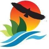 First Nations Environmental Health Innovation Network (FNEHIN)