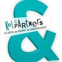 Kel & Partners