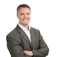Brad Phillips - Re/max Fine Properties