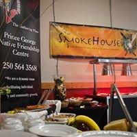 Smokehouse Restaurant