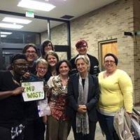 EMU Women and Gender Studies Graduate Conference
