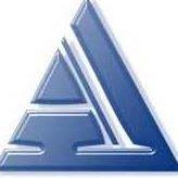 AutoCom Associates