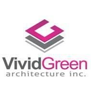 Vivid Green Architecture Inc.