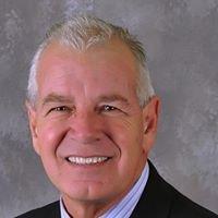 Jim Stinnett San Diego Real Estate Searches