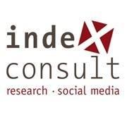 index consult