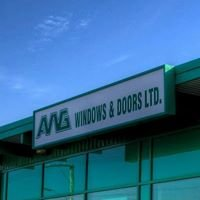 AWG Windows and Doors