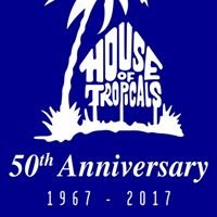 House of Tropicals, Inc.
