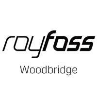 Roy Foss Woodbridge - Chevrolet Buick GMC Cadillac