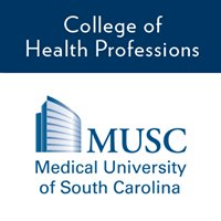 MUSC College of Health Professions