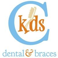 Coastal Kids Dental & Braces - Hanahan
