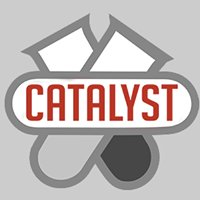 Catalyst Digital Partners