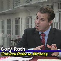 Cory Roth Law Office
