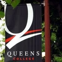 Academic-Advising Queens-College