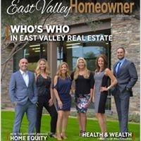 East Valley Homeowner Magazine