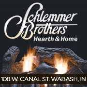 Schlemmer Brothers