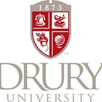 Drury University School of Education and Child Development