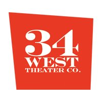 34 West Theater Company
