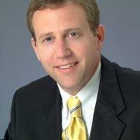 Dr. David Bray, Jr. - Plastic & Reconstructive Surgeon