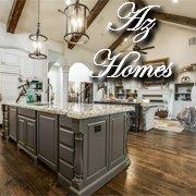 Arizona Gorgeous Homes