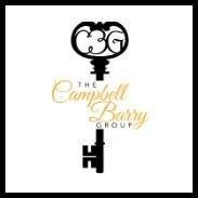 Campbell Barry Group at Lake Pleasant Real Estate