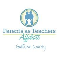 Parents as Teachers Guilford County