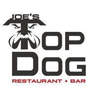 Joe's Top Dog Restaurant & Bar