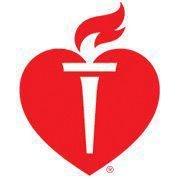 American Heart Association - Erie